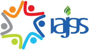 iajgs-combinedlogo
