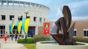 Orlando-Museum-Of-Art-52275