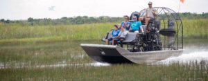airboat-private-tour