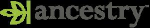 ancestry.logo