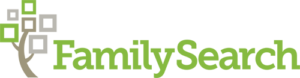 familysearch.logo