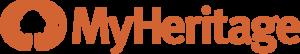 myheritage.logo